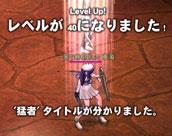 11_20_008.jpg