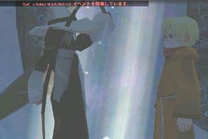 2006_04_19_021.jpg