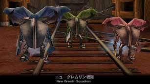 2006_04_26_076.jpg
