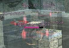 2006_04_27_041.jpg