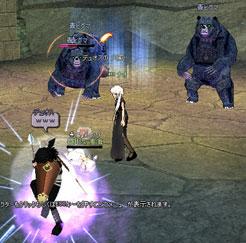 2006_05_14_004.jpg