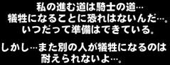 2006_06_20_039.jpg