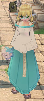 ladydress.jpg