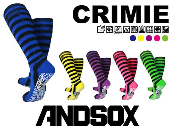 CRIMIE