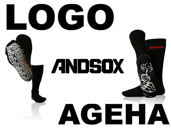 AGEHA&LOGO