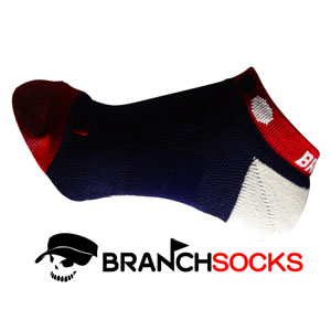 branchsocks.jpg