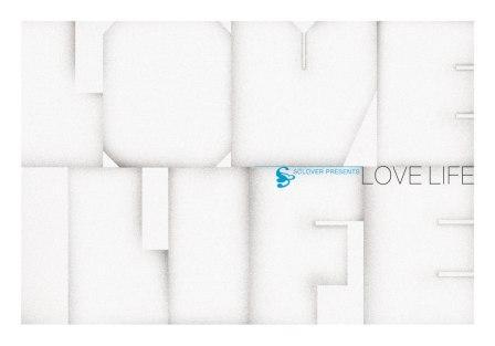 scl_lovelife_logo_last WEB