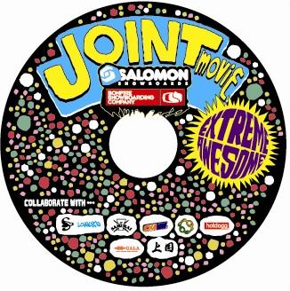 DVD web