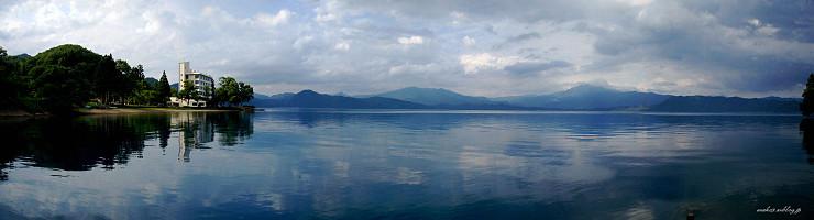 パノラマ 田沢湖01snb