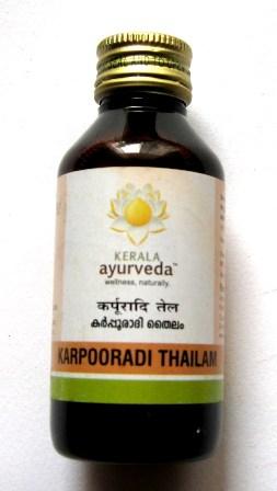 karpooradi_thailam[1]