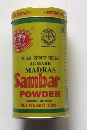 sambar_s.jpg