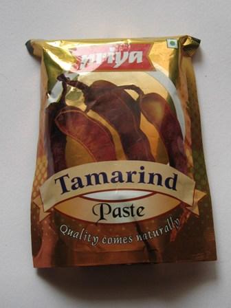 tamarind_s.jpg