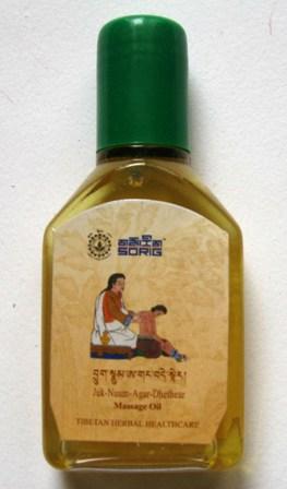 tibet_oil1.jpg