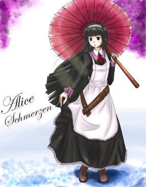 Alice.s