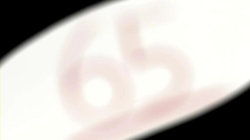 20071023164129.jpg