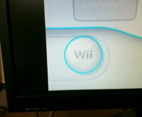 Wii4:3 オリジナル アップ