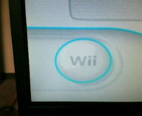 Wii4:3 フル アップ