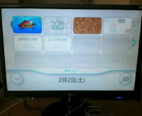 Wii16:9 フル