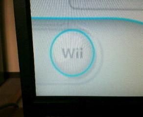 Wii16:9 フル アップ