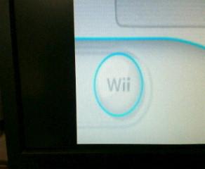 Wii16:9 オリジナル アップ