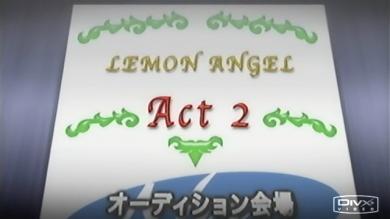 ANGEL2_000001.jpg