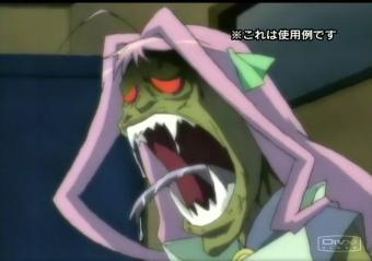 majikano11_000012.jpg