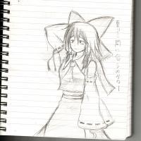 reimu_rakugaki2.jpg
