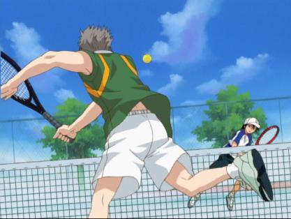 tennis45-10.jpg