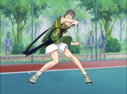tennis45-12.jpg