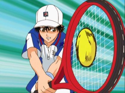 tennis45-13.jpg