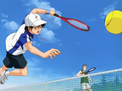 tennis45-19.jpg