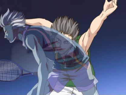 tennis45-21.jpg
