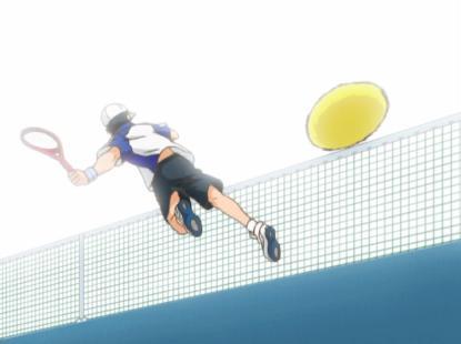 tennis45-24.jpg