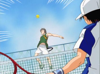 tennis45-8.jpg