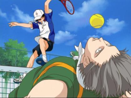 tennis45.jpg