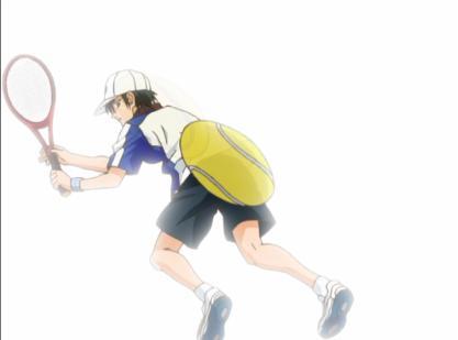 tennis46-11.jpg