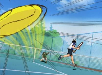 tennis46-12.jpg