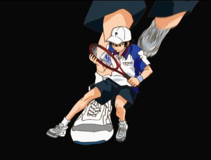 tennis46-13.jpg
