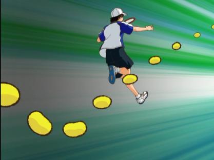 tennis46-15.jpg