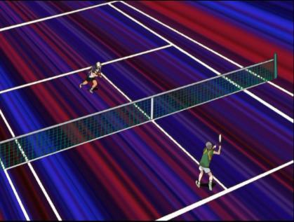 tennis46-17.jpg
