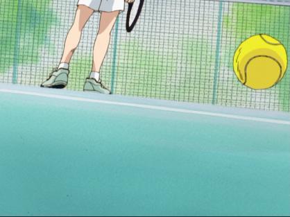 tennis46-21.jpg