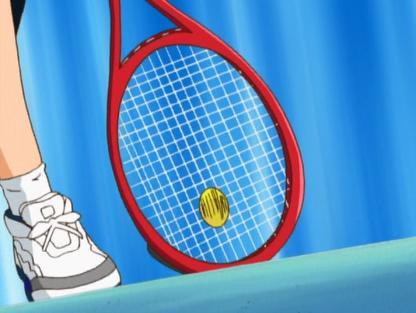 tennis46-22.jpg