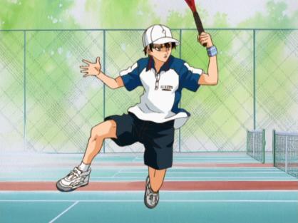 tennis46-23.jpg