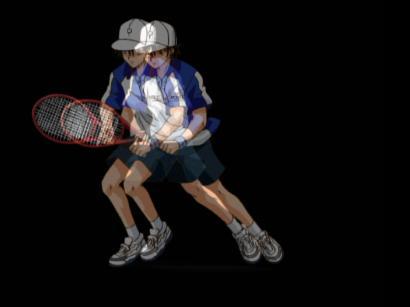 tennis46-26.jpg