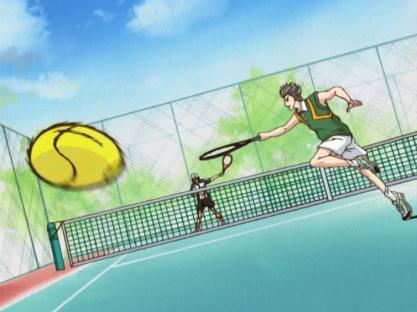 tennis46-28.jpg