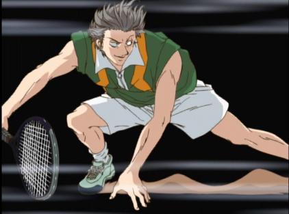 tennis46.jpg