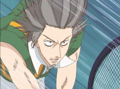 tennis48-11.jpg