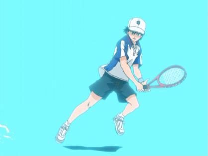 tennis48-15.jpg