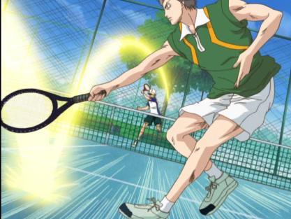 tennis48-18.jpg