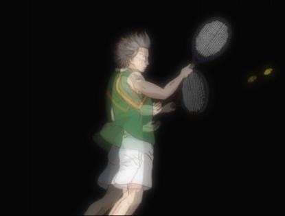 tennis48-19.jpg